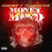Money On My Mind Songs