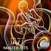 Jazz Master Hits, Vol. 8 Songs