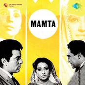 Mamta Songs