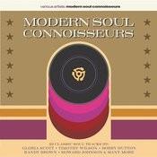 Modern Soul Connoisseurs Songs