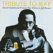 Tribute To Jeff (Revisited) Songs