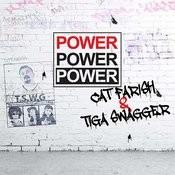 Power Power Power Songs