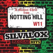 Notting Hill Reggae Hits From The Front Line, Volume On! Songs