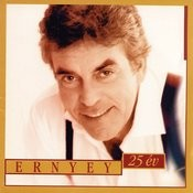 25 év Songs
