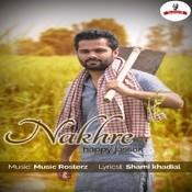 Nakhre Song