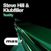 Testify Song