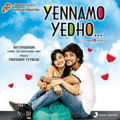 Yennamo Yedho (Original Motion Picture Soundtrack) Songs