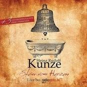 Küsse Unterm Kleid (Demo Version) Song