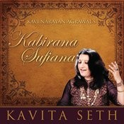 Kabirana Sufiana Songs