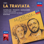 La Traviata / Act 1: