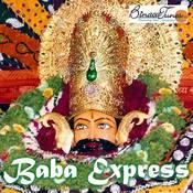 Baba Express Songs