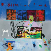 Electronic Sound (Remastered) Songs