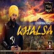 Khalsa Songs