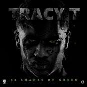 50 Shades Of Green Songs