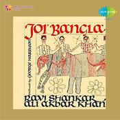 Joi Bangla - Ravi Shankar,  Ali Akbar Khan And Alla Rakha Songs