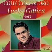 Colección De Oro, Vol. 2: Uno Songs