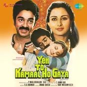 Yeh To Kamaal Ho Gaya Songs