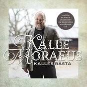 Kalles bästa Songs