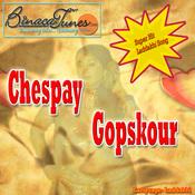 Chespay Gopskour Songs