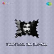 Patthar Ka Khwab Songs