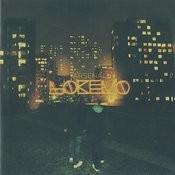 Lokemo Songs