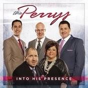 Into His Presence Songs