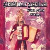 Hajret Kabardeylerin Şarkısı Song