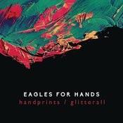 Handprints Songs