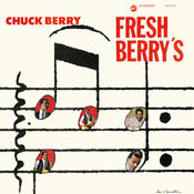 Fresh Berry's Songs