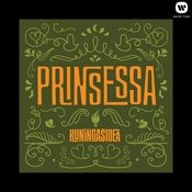 Prinsessa Songs