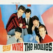 Stay With The Hollies Songs