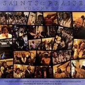 Saints In Praise, Volume 2 Songs