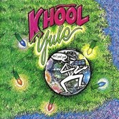 Khool Yule Songs