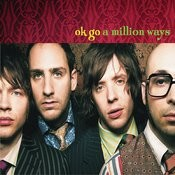 A Million Ways Songs