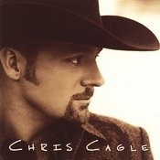 Chris Cagle Songs