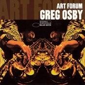 Art Forum Songs