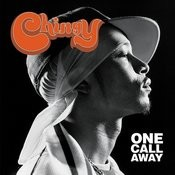 One Call Away Songs