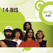 Nova Bis - 14 Bis Songs