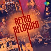 Retro Reloaded Songs