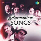 Harmonious Songs Songs