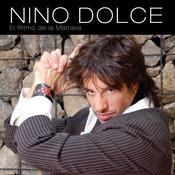 La Matraka De Nino Dolce Songs