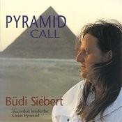 Pyramid Call Songs