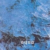 Aqua Songs
