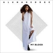 My Blood Songs