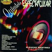 Solamete Una Vez Song