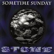 Stone Songs