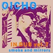 Smoke And Mirrors: In Dub, Vol. 7 Songs