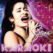 Canta Como Selena Songs
