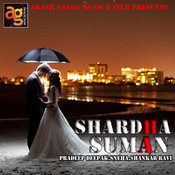 Shardha Suman Songs