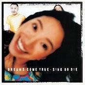 Sing Or Die (Japanese Version) Songs
